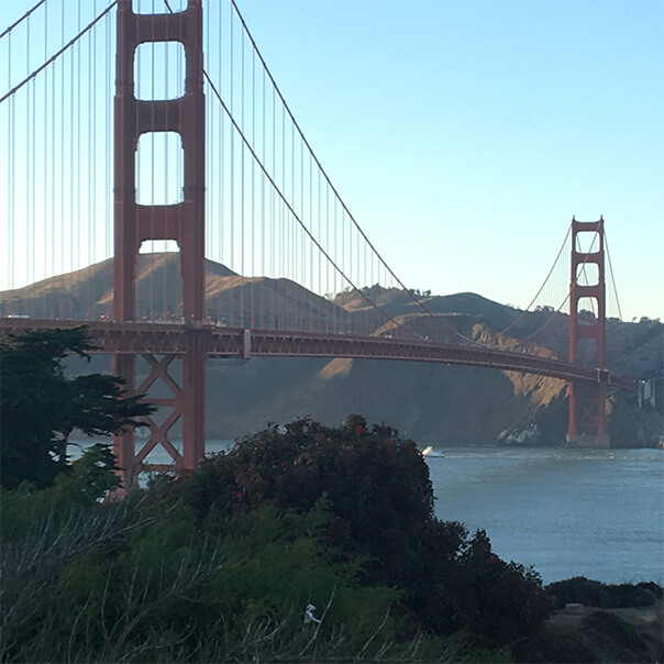 golden-gate-bridge_604-x604